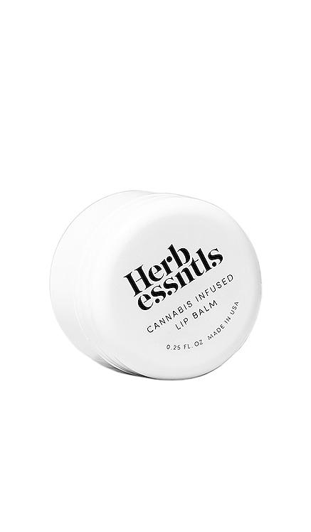 Lip Balm Herb essntls $12