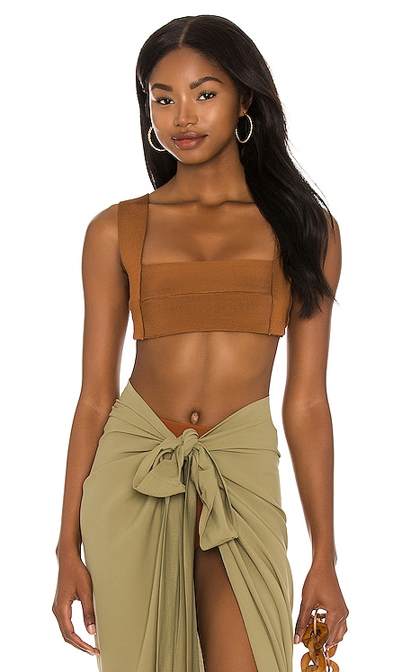 Knit Amanda Top HAIGHT. $228