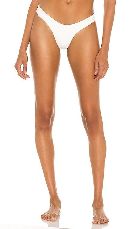 Leila Bikini Bottom HAIGHT. $109 NEW
