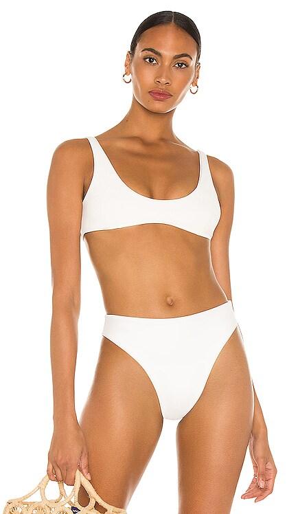 Juliana Bikini Top HAIGHT. $149 NEW