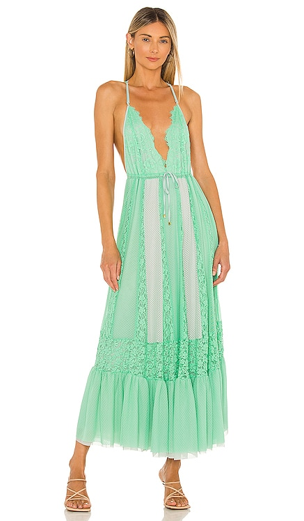 I'll Take You Farther Dress HAH $348 BEST SELLER