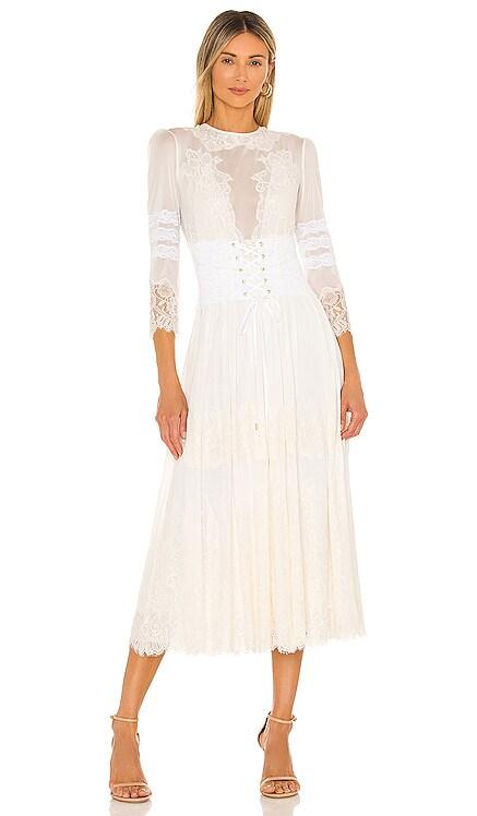 Hidden Gem Dress HAH $298 BEST SELLER