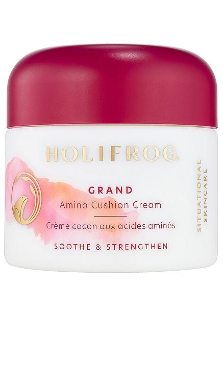CRÈME HYDRATANTE GRAND AMINO HoliFrog $60 BEST SELLER
