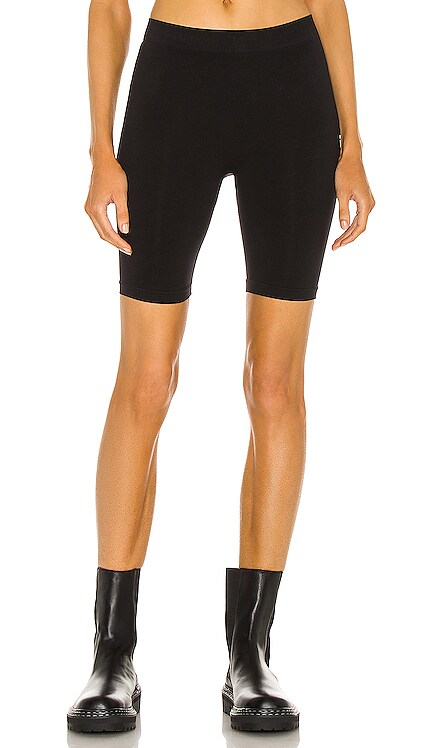 Bike Shorts Helmut Lang $150