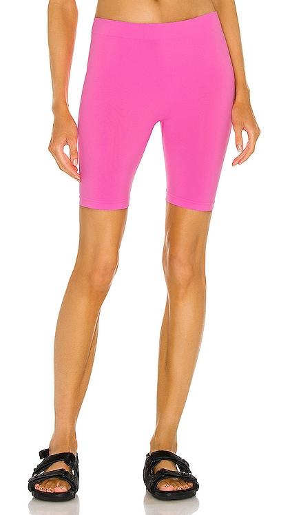 Bike Shorts Helmut Lang $150
