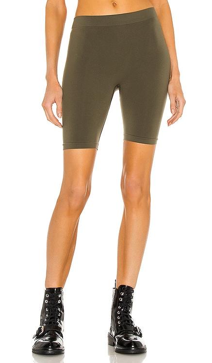 Bike Shorts Helmut Lang $90