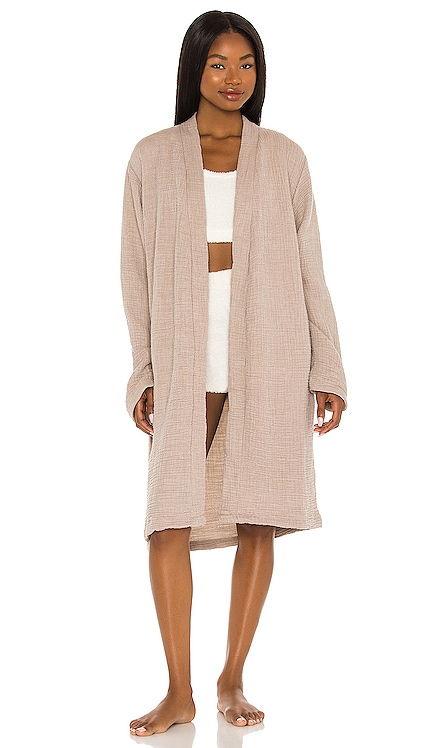 Alaia Robe House No. 23 $128 BEST SELLER