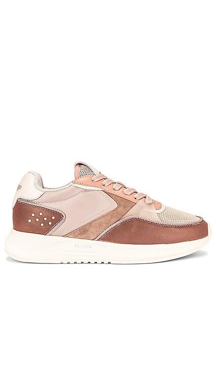Astoria District Sneaker HOFF $160