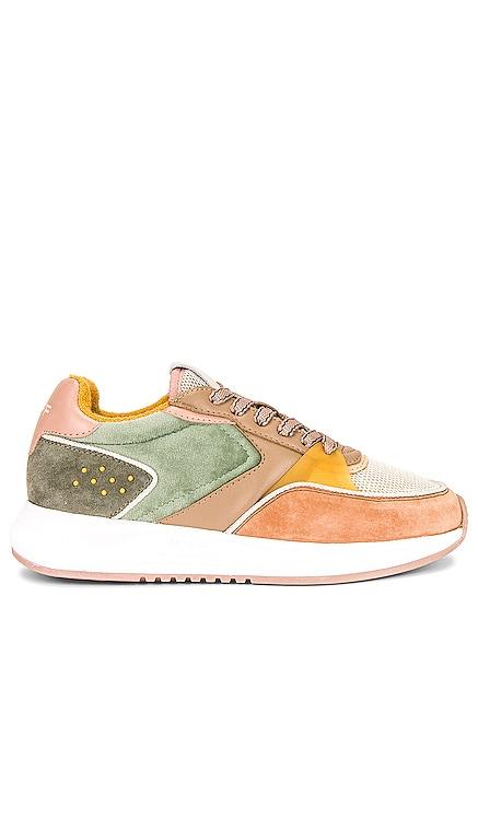 Navonai District Sneaker HOFF $160