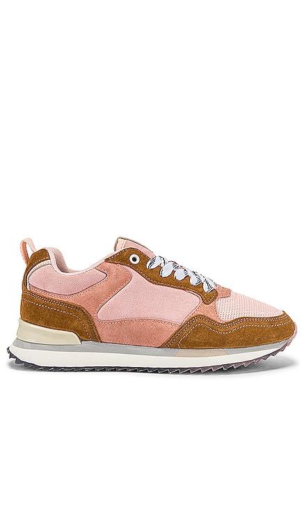 Brussels City Sneaker HOFF $140