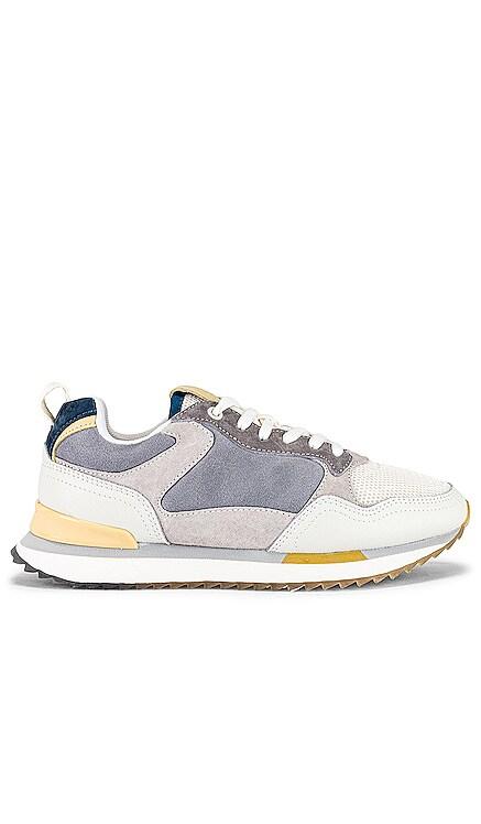 Seattle City Sneaker HOFF $140