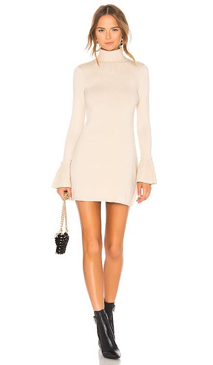 x REVOLVE Marni Dress House of Harlow 1960 $158 BEST SELLER