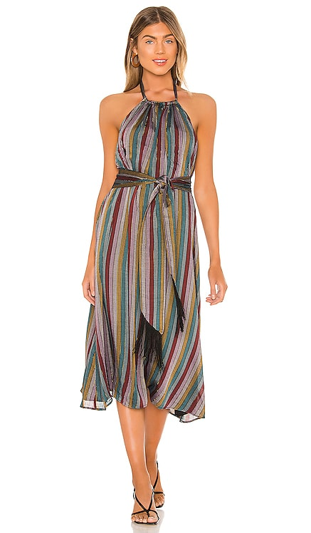 ROBE CECILY House of Harlow 1960 $248