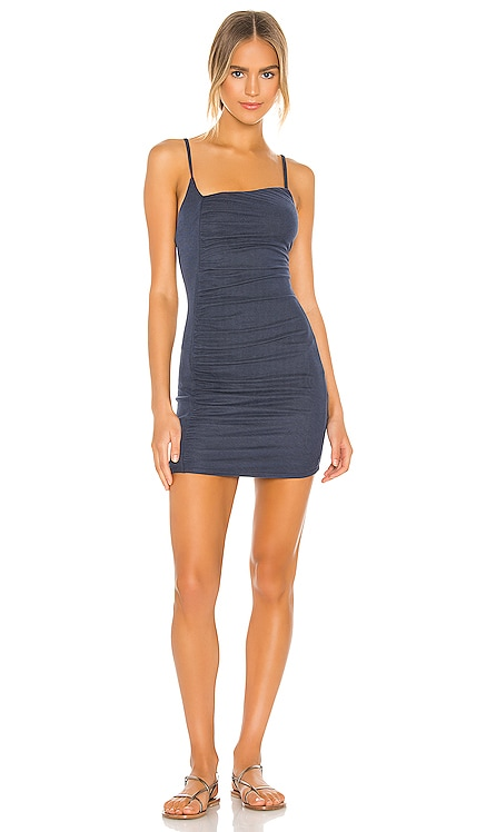 x REVOLVE Yael Mini Dress House of Harlow 1960 $118