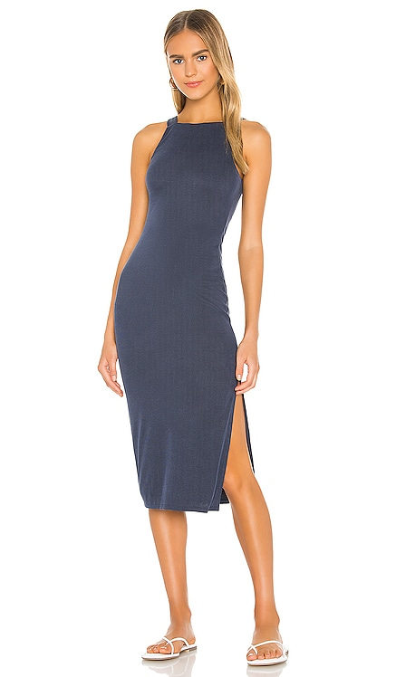 x REVOLVE Tali Midi Dress House of Harlow 1960 $138 BEST SELLER