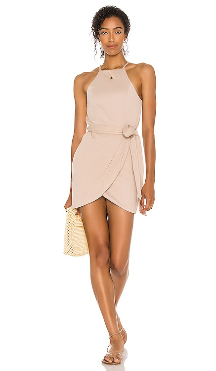 x REVOLVE Rya Dress House of Harlow 1960 $135