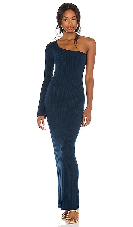 x REVOLVE Perci Sweater Dress House of Harlow 1960 $198 NEW