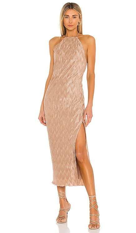 x REVOLVE Frederick Dress House of Harlow 1960 $178