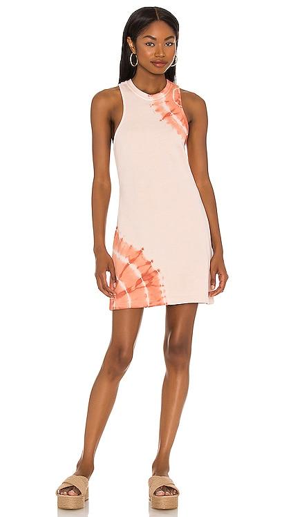 x Sofia Richie Io Mini Dress House of Harlow 1960 $158 NEW