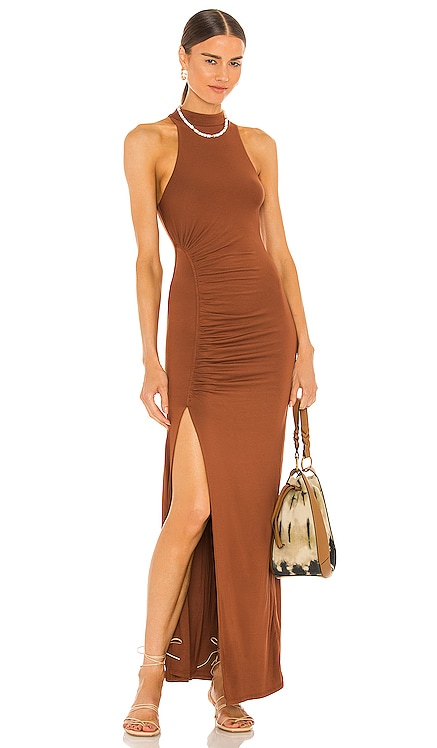 x REVOLVE Lorenza Dress House of Harlow 1960 $198 NEW