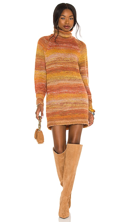 JERSEY MAZZY House of Harlow 1960 $228