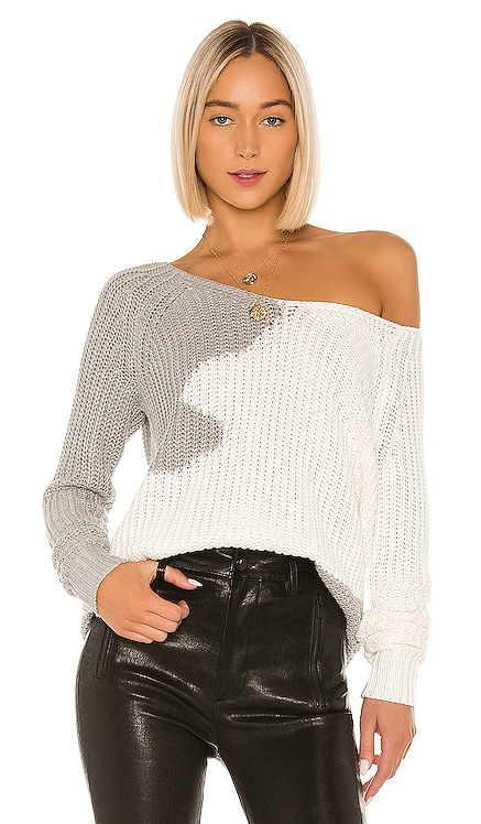 x REVOLVE Adrienne Pullover House of Harlow 1960 $208