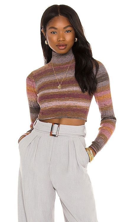 PULL SERAPHINA House of Harlow 1960 $178 NOUVEAU