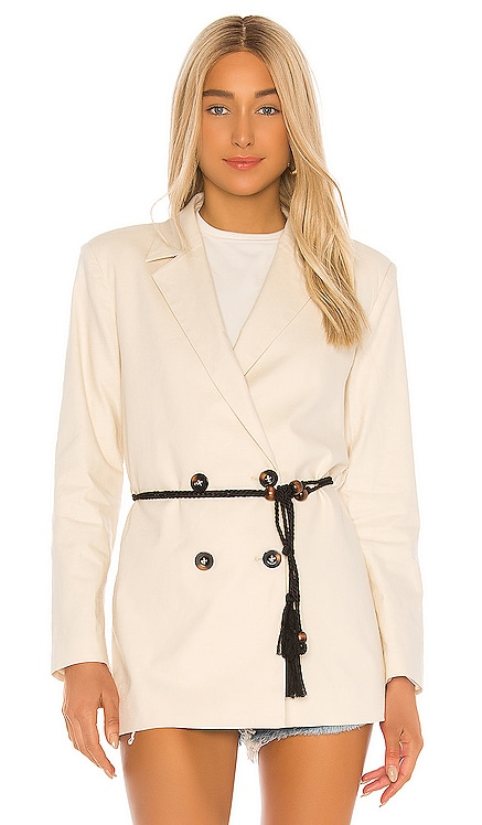 BLOUSON ELLIOT House of Harlow 1960 $258