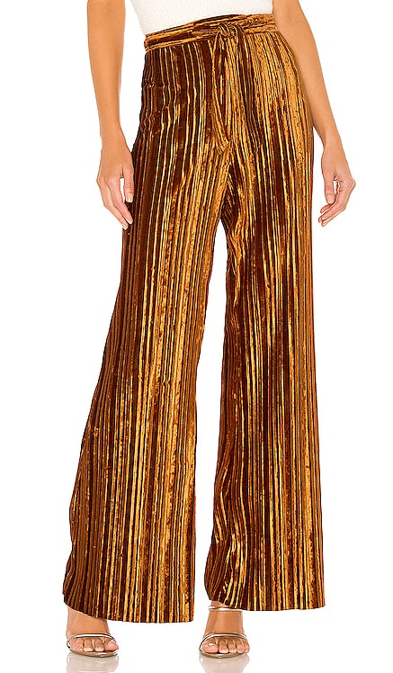 x REVOLVE Lucy Pant House of Harlow 1960 $36 (FINAL SALE)