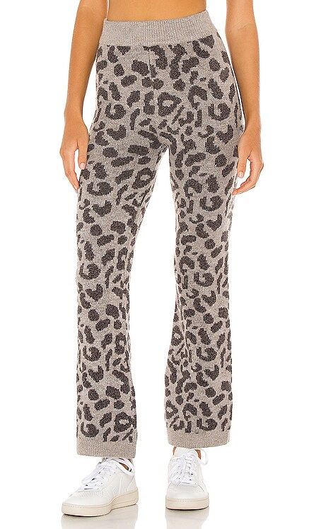 x REVOLVE Atwater Pant House of Harlow 1960 $158 NEW