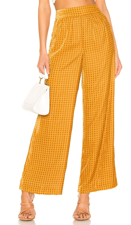 X REVOLVE Samar Pant House of Harlow 1960 $40 (FINAL SALE)