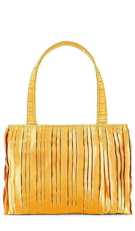X REVOLVE Alexia Purse House of Harlow 1960 $53