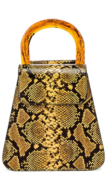 x REVOLVE Tybee Bag House of Harlow 1960 $96