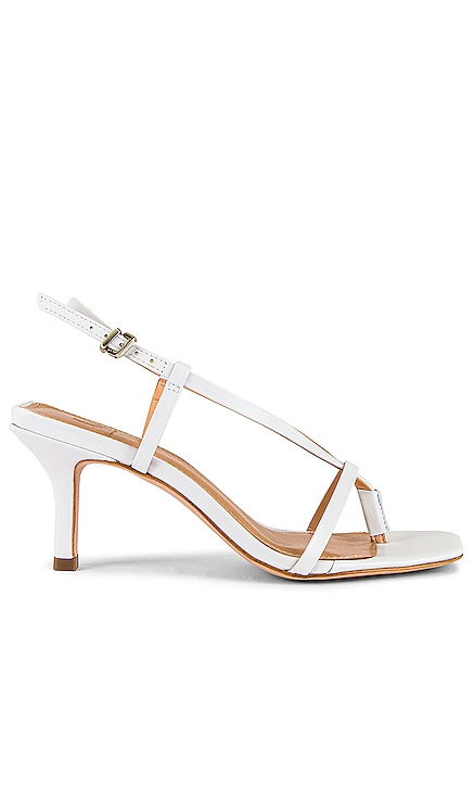 x REVOLVE Ash Heel House of Harlow 1960 $178 NEW ARRIVAL
