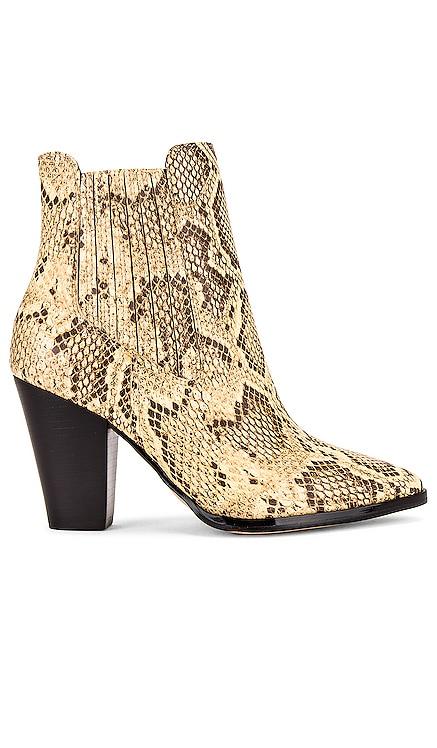 x REVOLVE Simone Chelsea Boot House of Harlow 1960 $228 NEW