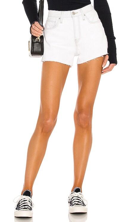 Lori High Rise Short Hudson Jeans $145 BEST SELLER