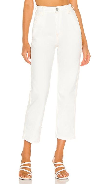 DROIT CARPENTER Hudson Jeans $111