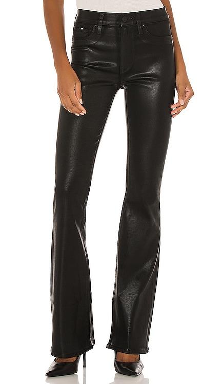 Barbara High Waist Boot Cut Hudson Jeans $215