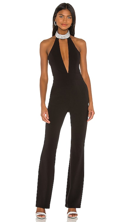 Made Jumpsuit h:ours $198 NEW ARRIVAL