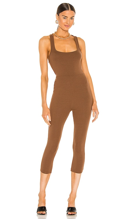 Tara Jumpsuit h:ours $178 NEW