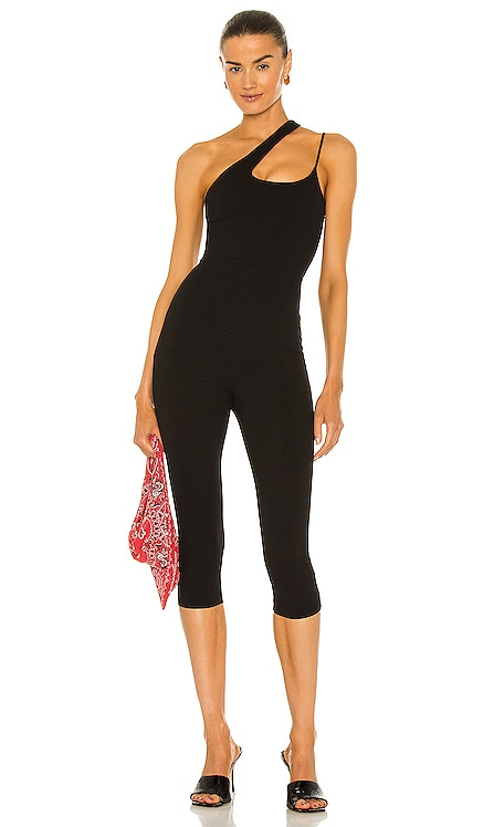 Sophie Catsuit h:ours $178 NUEVO