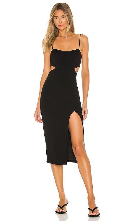 Haydon Dress h:ours $148