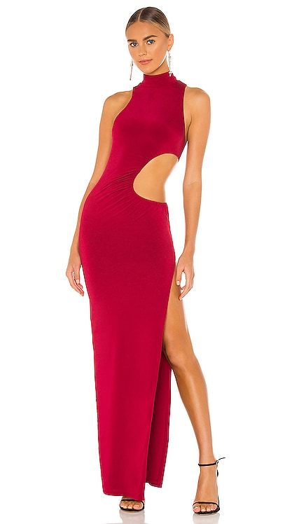Ryker Gown h:ours $178 NEW