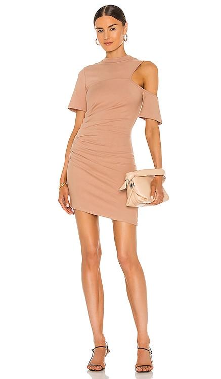 Caelie Tee Dress h:ours $148 BEST SELLER