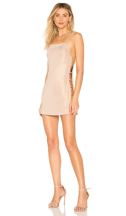 Giselle Dress h:ours $51