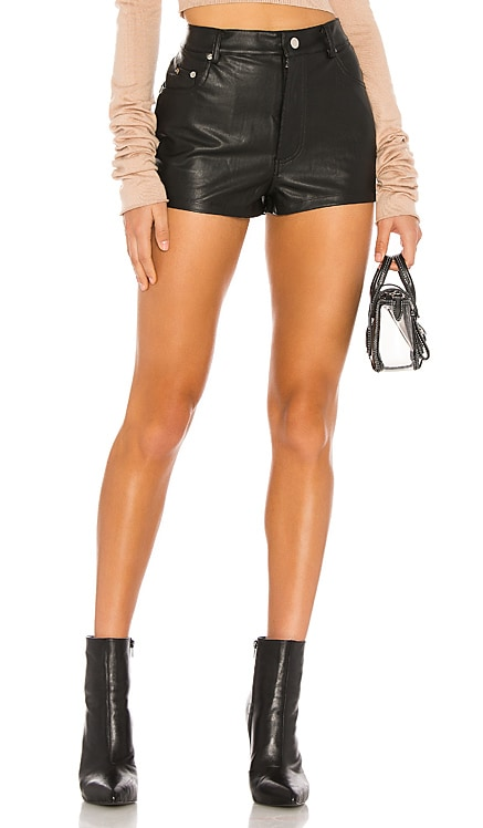 Lorenna Shorts h:ours $138 BEST SELLER