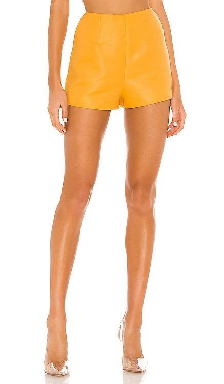 Tori Shorts h:ours $94
