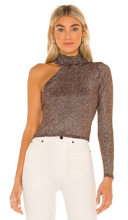 Serena Cut Out Sweater h:ours $88 NEW