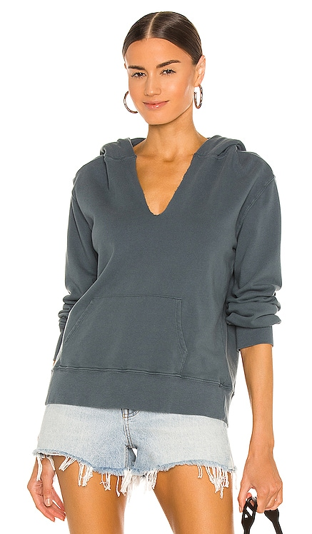 Slouchy Hoodie h:ours $148 NEW