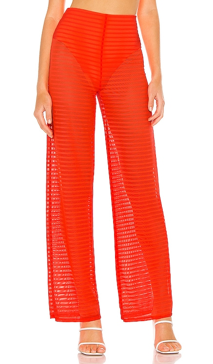 Sola Pants h:ours $138